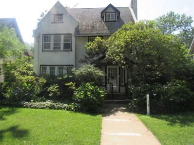 111 82nd Rd, Kew Gardens, NY 11415 - MLS#: 3058333