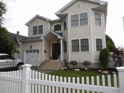 2207 Willoughby Ave, Wantagh, NY 11793 - MLS#: 3058343