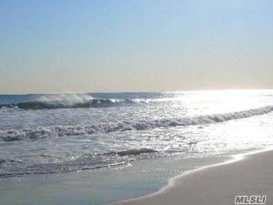 700 Shore Rd, Long Beach, NY 11561 - MLS#: 3058402