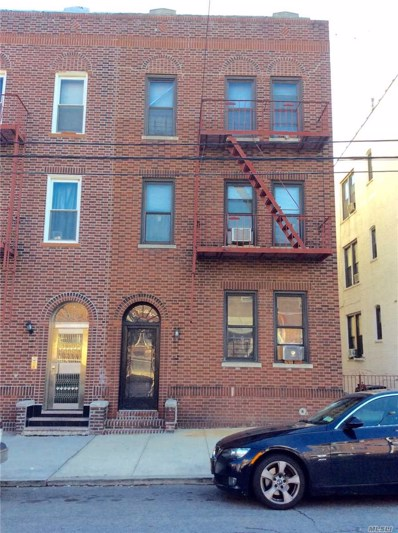43-17 57th St, Woodside, NY 11377 - MLS#: 3058406