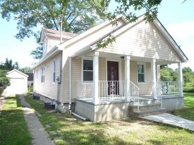 264 E Grand St, Westbury, NY 11590 - MLS#: 3058445