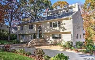 20 Bartlett Pl, Huntington, NY 11743 - #: 3058470