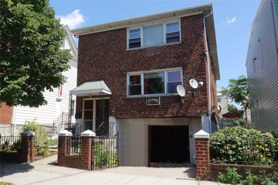 23-21 123 St, College Point, NY 11356 - MLS#: 3058476