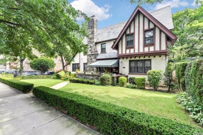 77-09 Kew Forest, Forest Hills, NY 11375 - MLS#: 3058486
