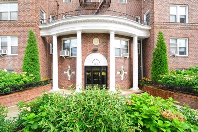 110-35 72nd Rd, Forest Hills, NY 11375 - MLS#: 3058495