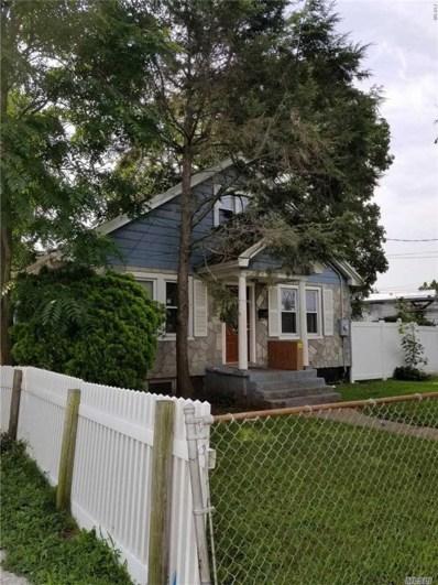 18 Robinwood Ave, Hempstead, NY 11550 - MLS#: 3058552
