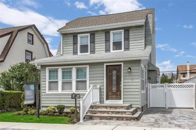 7 Evergreen Dr, Lindenhurst, NY 11757 - MLS#: 3058602