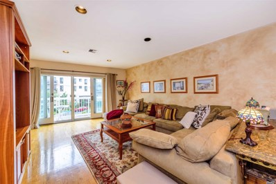107 W Broadway, Long Beach, NY 11561 - MLS#: 3058665