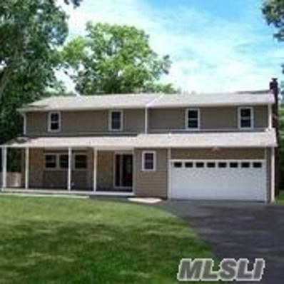81 Elmhurst Ave, Medford, NY 11763 - MLS#: 3058732