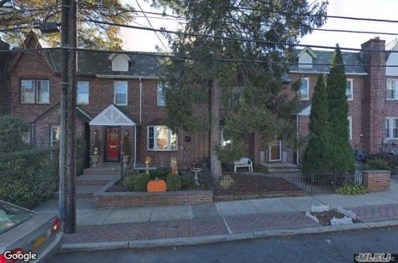 80-20 Cowles Ct, Middle Village, NY 11379 - MLS#: 3058775