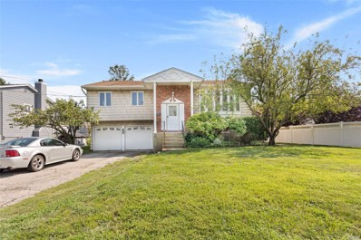 159 Driftwood Dr, West Islip, NY 11795 - MLS#: 3058779