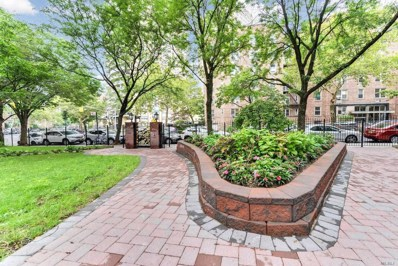 105-10 66, Forest Hills, NY 11375 - MLS#: 3058793