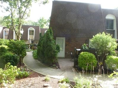 133 Golf Ln, Medford, NY 11763 - MLS#: 3058873