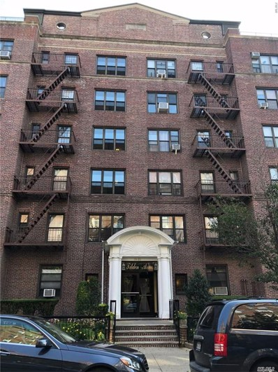 73-20 Austin St, Forest Hills, NY 11375 - MLS#: 3058970