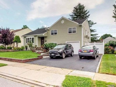 3676 Libby Ln, Wantagh, NY 11793 - MLS#: 3058972