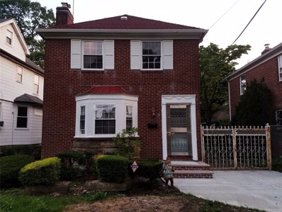 85-40 Eton St, Jamaica Estates, NY 11432 - MLS#: 3059150