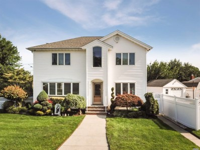 475 Chelsea Rd, Oceanside, NY 11572 - MLS#: 3059158