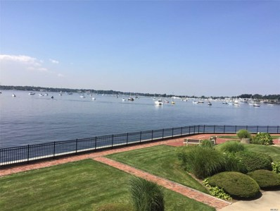 1 Toms Point Ln, Port Washington, NY 11050 - MLS#: 3059219