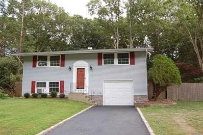 18 Lodge Ln, E. Setauket, NY 11733 - MLS#: 3059231