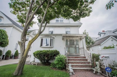 30-35 152nd St, Flushing, NY 11354 - MLS#: 3059233