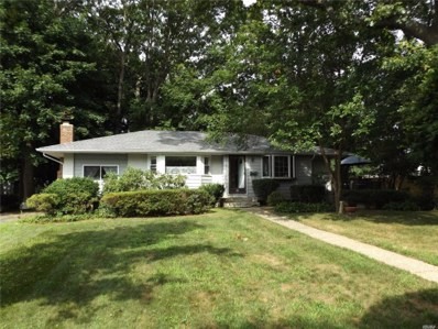 36 Smiths Ln, Commack, NY 11725 - MLS#: 3059314