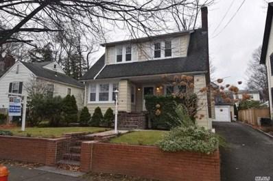 86 MacKey Ave, Port Washington, NY 11050 - MLS#: 3059360