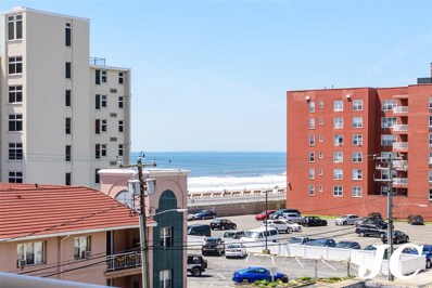 55 Monroe Blvd, Long Beach, NY 11561 - MLS#: 3059461