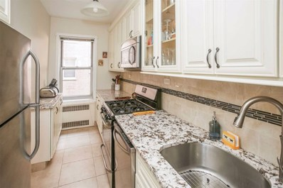 110-35 72nd Rd, Forest Hills, NY 11375 - MLS#: 3059573