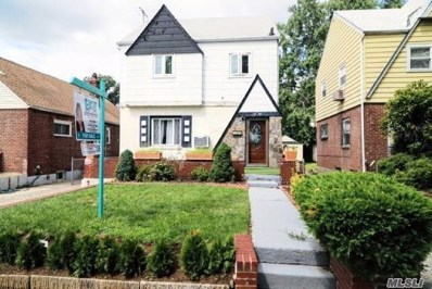 115-20 223rd, Cambria Heights, NY 11411 - MLS#: 3059714