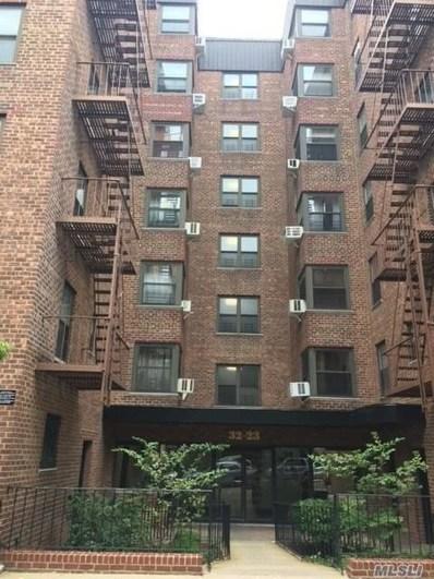 32-23 91, E. Elmhurst, NY 11369 - MLS#: 3059882