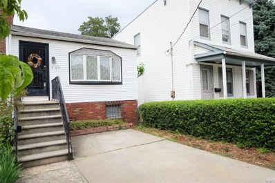 7-22 125th St, College Point, NY 11356 - MLS#: 3059954