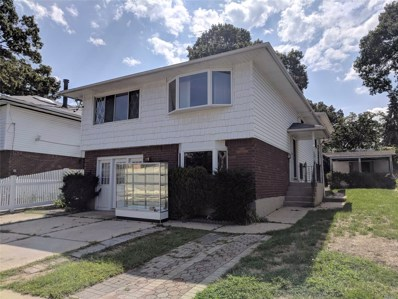 397 Marguerite Ave, Floral Park, NY 11001 - MLS#: 3059963