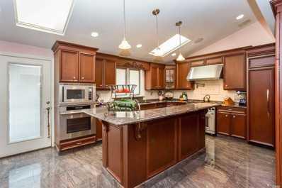 79 Woodoak Dr, Westbury, NY 11590 - MLS#: 3059995