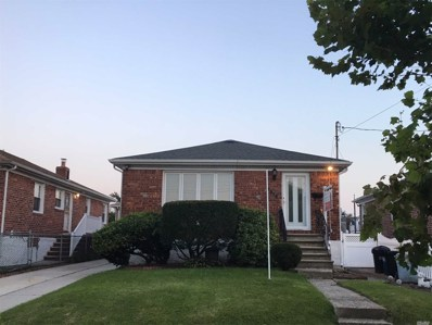 95-16 162nd Ave, Howard Beach, NY 11414 - MLS#: 3060033