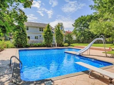 30 Hilton Ct, Aquebogue, NY 11931 - MLS#: 3060044