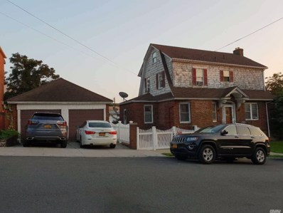 115-02 9 Ave, College Point, NY 11356 - MLS#: 3060060