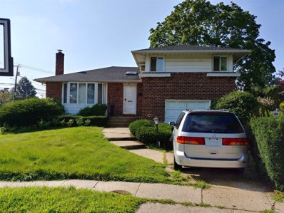 52 Frances Ct, Levittown, NY 11756 - MLS#: 3060068