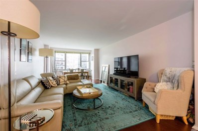 70-25 Yellowstone, Forest Hills, NY 11375 - MLS#: 3060152