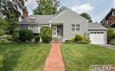 3307 Seneca Pl, Wantagh, NY 11793 - MLS#: 3060266