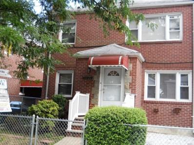 164-24 77th Rd, Fresh Meadows, NY 11366 - MLS#: 3060340