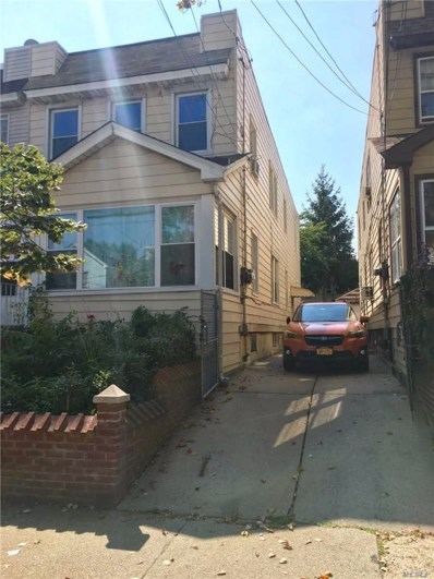 91-18 78 St, Woodhaven, NY 11421 - MLS#: 3060351
