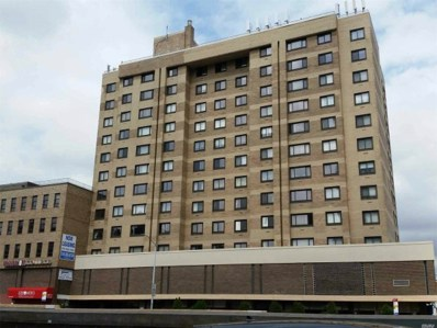 119-49 Union, Forest Hills, NY 11375 - MLS#: 3060371