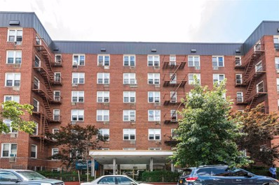 144-24 37th, Flushing, NY 11354 - MLS#: 3060373