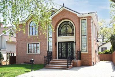 43-20 Glenwood St, Little Neck, NY 11363 - MLS#: 3060386