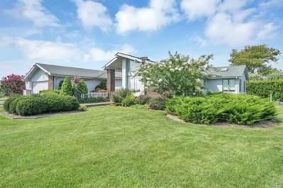 28 Oak Ln, Hampton Bays, NY 11946 - MLS#: 3060405