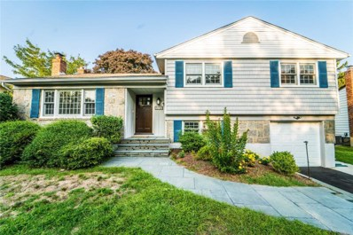 172 Gerhard Rd, Plainview, NY 11803 - MLS#: 3060546