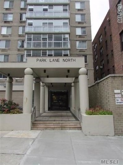 118-17 Union Tpke, Forest Hills, NY 11375 - MLS#: 3060556