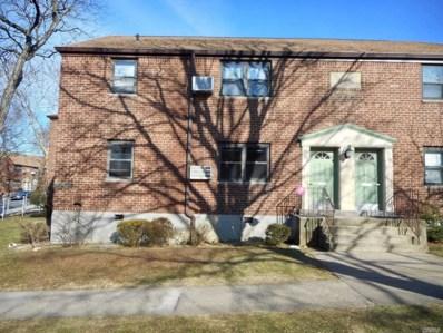 57-58 246 Crescent, Douglaston, NY 11362 - MLS#: 3060574