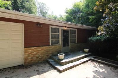 41 Smith Rd, Ridge, NY 11961 - MLS#: 3060576