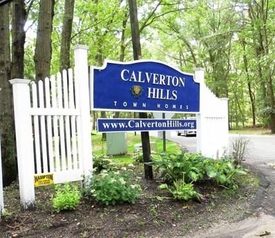 72 Wooded Ct, Calverton, NY 11933 - MLS#: 3060601